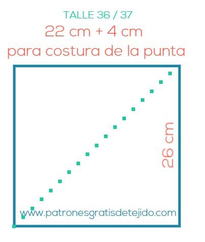 molde-medida-pantuflas