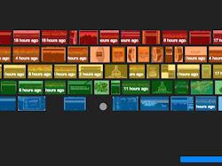 Inilah 6 Game Tersembunyi yang Ada di Google
