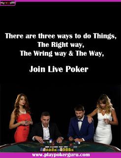 Find the Poker Game Rule | Poker club in Delhi | Poker Games in Delhi