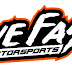New Team Announced - Live Fast Motorsports : Owners BJ McLeod and Matt Tifft