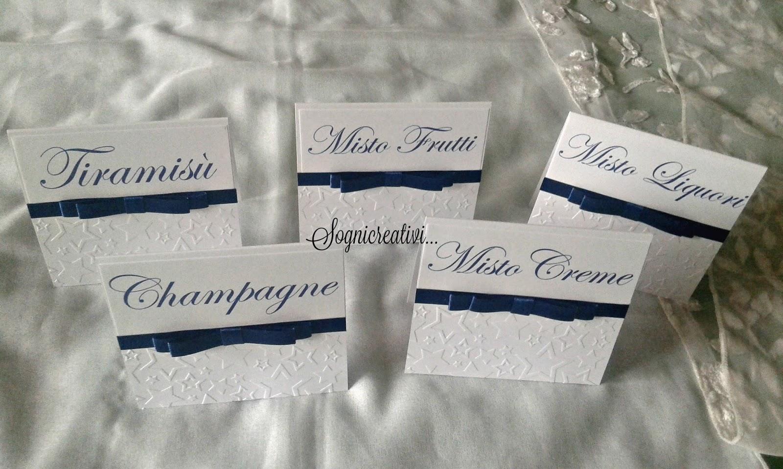 Matrimonio Tema Stelle E Pianeti : Partecipazioni sognicreativi wedding and events