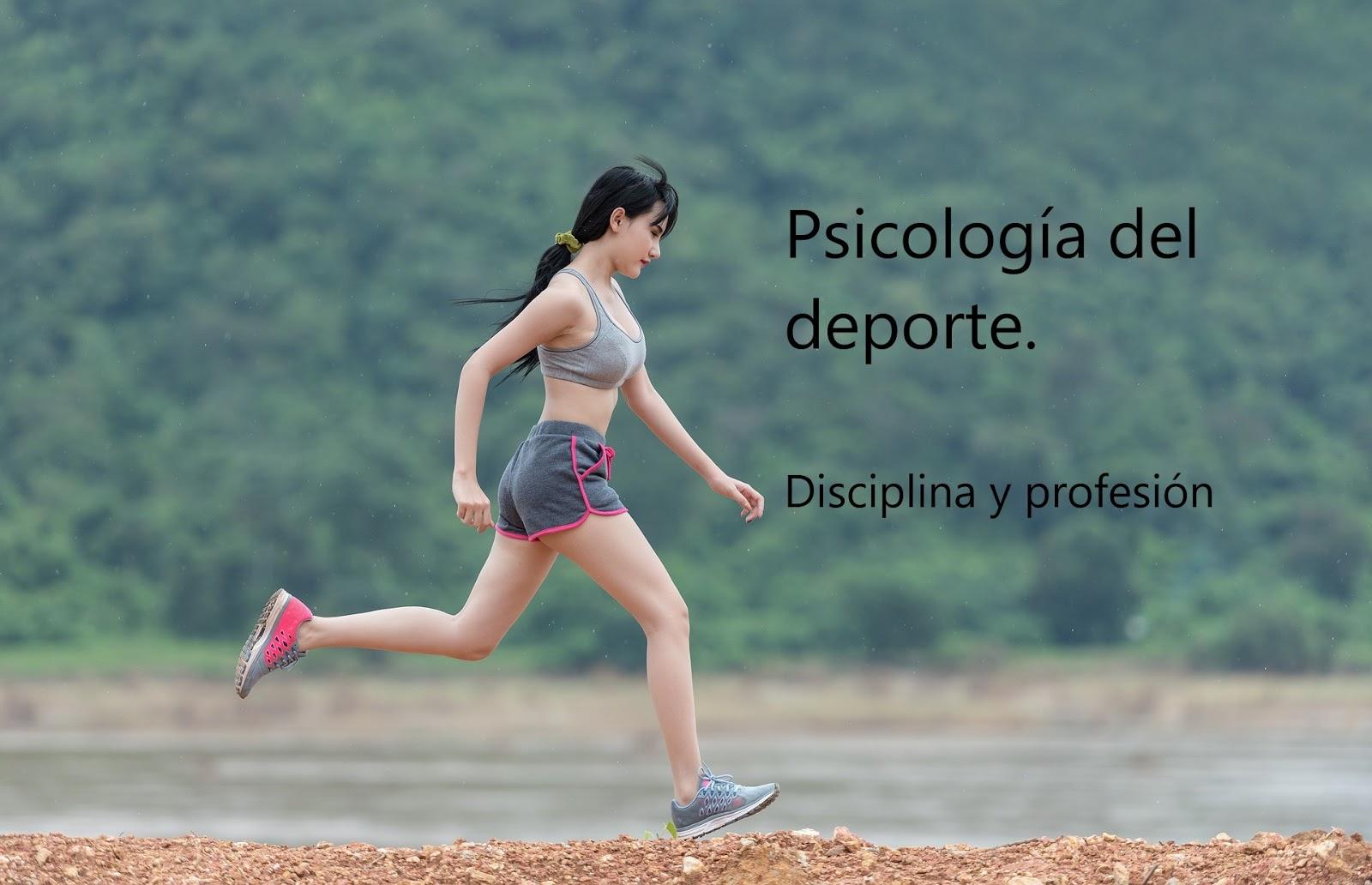 Psicología del deporte. Aidan Moran. PDF para descargar gratis.