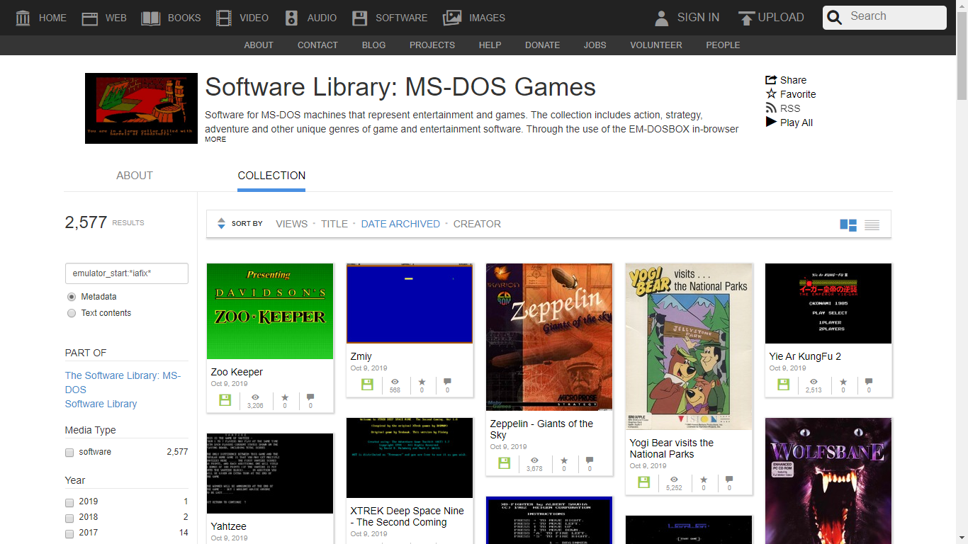 giochi-online-MS-DOS