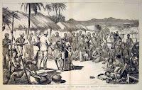 Madras_famine_1877.jpg
