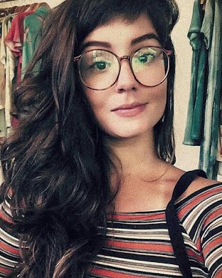 oculos-maxi-feminino