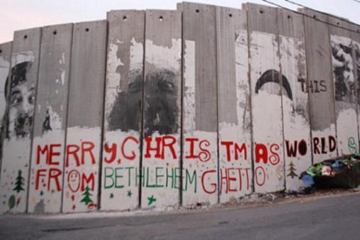 Green Olive Tours Blog Palestine Israel The Exodus Of