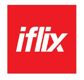 Iflix Apk Download for Movies