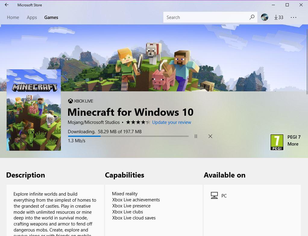 Get minecraft apk free | Minecraft PE 0 15 0 Free Download