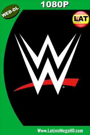 Watch WWE Money in the Bank (2018) Latino HD WEB-DL 1080P ()