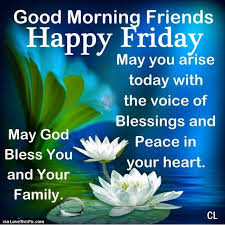 good-morning-happy-friday-wishes-quotes