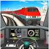 Train Simulator Free 2018 Game Tips, Tricks & Cheat Code