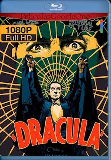 Dracula[1946] [1080p BRrip] [Latino- Ingles] [GoogleDrive] LaChapelHD