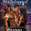His Highness, the Philogynist Kindle Edition by Gianni Shamari
