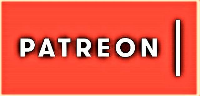 Patreon Nedir- Nasıl İşler?