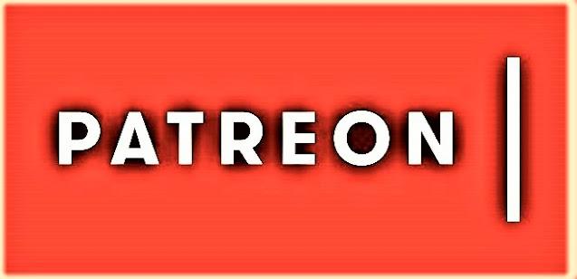 Patreon Nedir