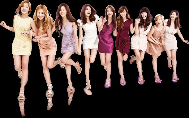 Girls generations sooyoung and jung kyung ho dating 6