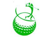 Lowongan Kerja Staff Marketing di First Golf - Semarang
