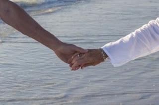in-laws-illigel-love
