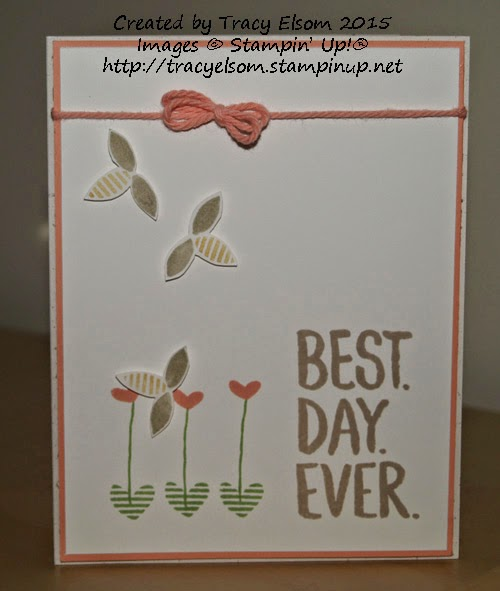 http://www.stampinup.net/esuite/home/tracyelsom/blog?directBlogUrl=%2Fblog%2F2135247%2Fentry%2Ftwo_birds_and_three_bees