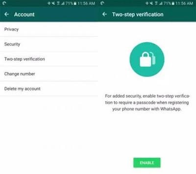 whatsapp%2Bterbaru%2B2 - Beberapa Fitur Whatsapp Terbaru Yang Belum Anda Ketahui