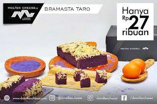 vb-bramasta-taro