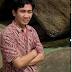 "Profil Penulis: Yan Ari Wibowo (Penulis Buku Puisi Terpilih Terbit Gratis Tahap Empat di FAM Publishing Berjudul ""Kumpulan Sajak"")"
