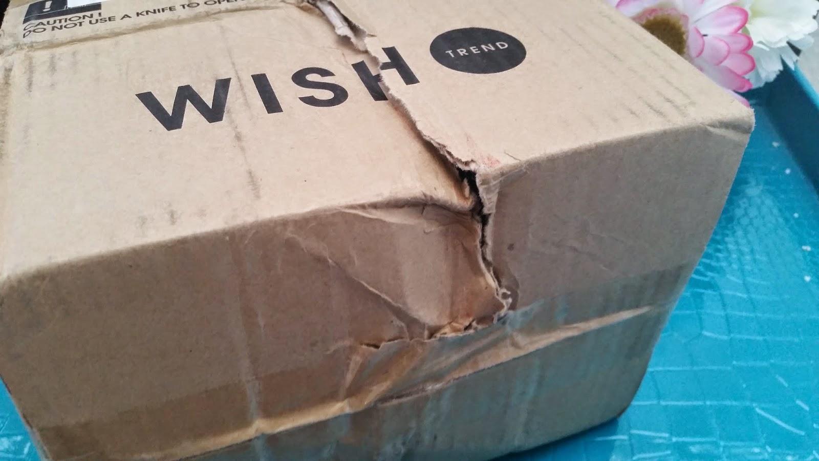 broken box 1