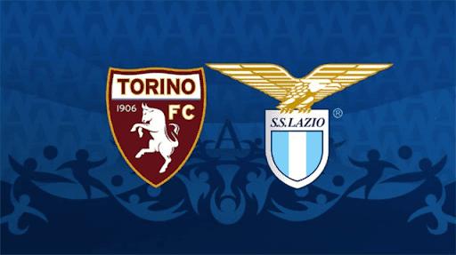 Torino-Lazio-867878