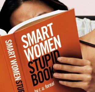 10 دروس في الحياة ستلخص كل كتب المساعدة الذاتية الخاصة بك