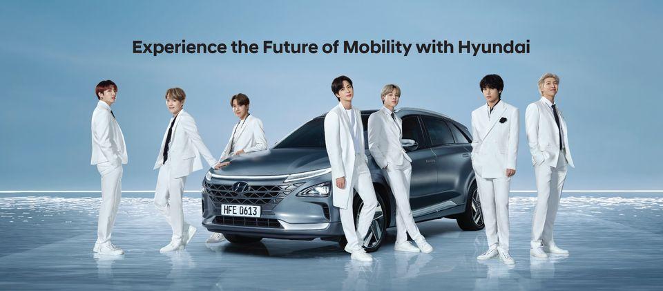Loker Fresh Graduate Pt Hyundai Motor Manufacturing Indonesia Posisi Korean Speaker