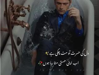 Urdu Status Images Quotes