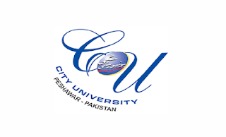 City University Of Science And Technology (CUSIT) Jobs 2021 Latest Jobs in Pakistan