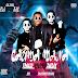 X Paulo Proprio Dubay - Calma Mana (Afro Trap)