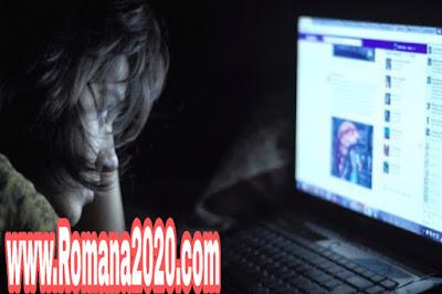 الاصابة إدمان مواقع التواصل الاجتماعي social media الخطيرة  ل الصحة.. التشخيص والعلاج فايسبوك facebook و انستغرام instagram و تويتر twitter و غوغل google