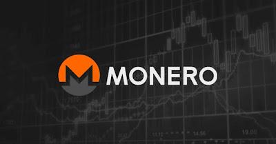5 Exciting Monero Developments in 2018