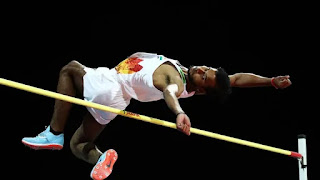 pravin-kumar-win-silver-medal