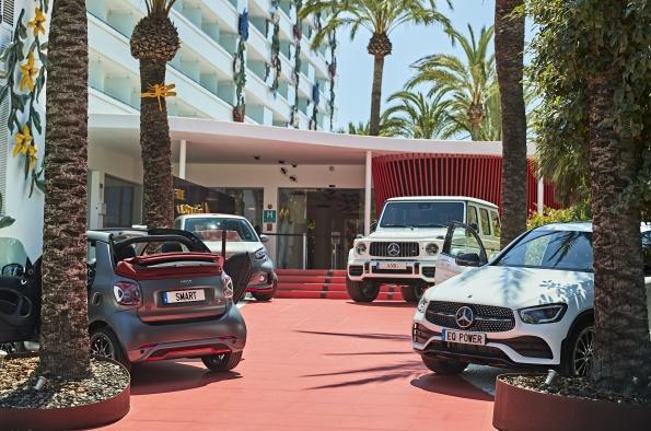 mercedes-benz-hotel-ushuaia-beach-presentan-2021-smart-ushuaia-limited-editio