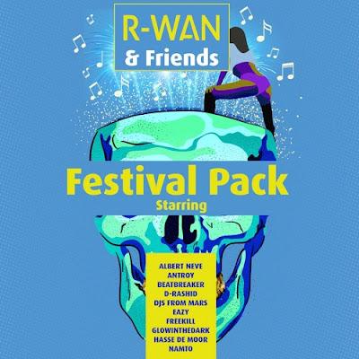 Festival-Pack-RWan-Friends, Free-sample-packs-download