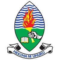 Job Opportunity at UDSM, Laboratory Assistant