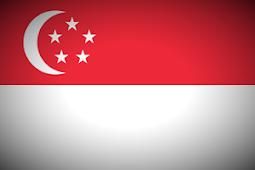 Lagu Kebangsaan Negara Singapura
