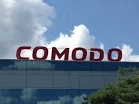Comodo-India-walkin-freshers