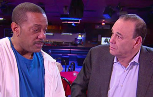 The Kasbah Bar Rescue