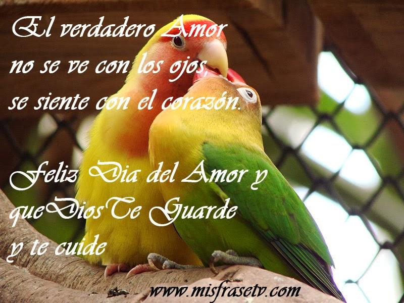 Imagenes Para Facebook De Amor Y Amistad Con Frases