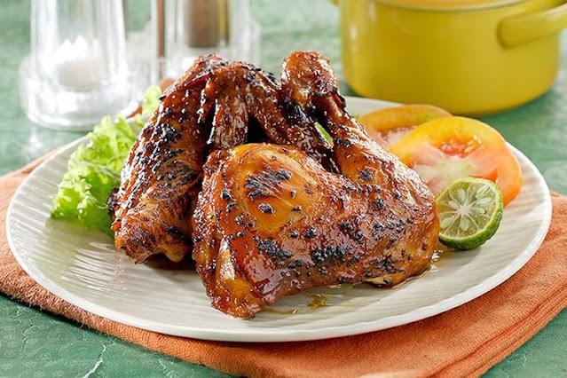 Ayam-Bakar-Mas-Slamet
