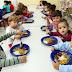 TRÊS LAGOAS| Prefeitura oferece mais de 35 mil refeições por dia em Escolas e CEIs