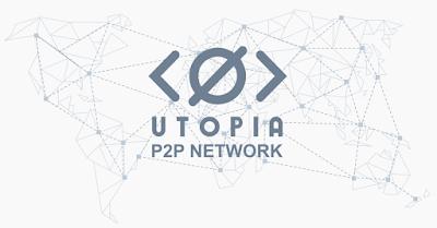 utopia-legit-or-scam