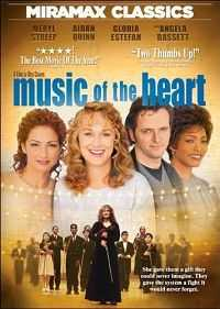 Music of the Heart 1999 Hindi Dubbed 300MB download