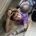[VIDEO] Kidnappée pour être vendue, une jeune femme saute d'un immeuble en Turquie