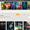 Top 15 Alternative Sites Like LosMovies for Watching Movies Online For Free