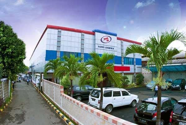 Cara Menghubungi CS Pandu Logistic 24 Jam